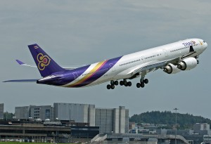 Thai-Airways-Airbus-A340-642-a17810947